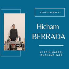 Trois mois en avance sur les décisions du Jury le tandem Aillagon/Kamel Mennour (Pinault) annonce déjà le gagnant du Prix Marcel Duchamp 2020…